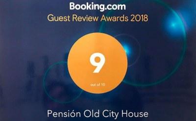 old-city-house-san-sebastian-booking-com-9